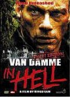 In Hell - Rage Unleashed (Uncut) Jean-Claude Van Damme