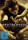 Brotherhood ASCOT Steelbook