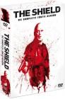 The Shield - Die komplette 5. Season