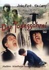 DER TODESSCHREI - DVD - JOHN HURT - TIM CURRY - RAR!