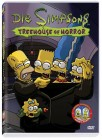 Die Simpsons: Treehouse of Horror (17313)