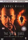 The Sixth Sense - Platinum Edition