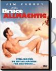 Bruce Allmächtig - Jim Carrey, Morgan Freeman