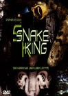 Snake King DVD