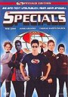 The Specials - Special Edition - OVP!