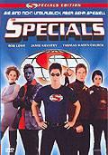 The Specials - Special Edition