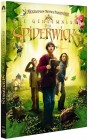 Die Geheimnisse der Spiderwicks - NEU