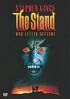 Stephen Kings The Stand - Das letzte Gefecht   2 Disc