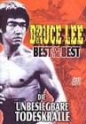 Bruce Lee - Best of the Best: Die unbesiegbare Todeskralle