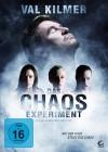 Das Chaos Experiment