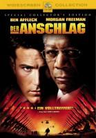 Der Anschlag - Special Collectors Edition - Ben Affleck