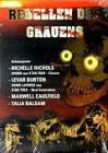 Rebellen des Grauens - Maxwell Caulfield, Nichelle Nichols