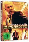 Surrogates - Mein zweites Ich - Bruce Willis