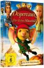 Despereaux - Der kleine Mäuseheld NEU OVP
