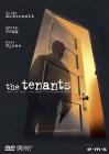 THE TENANTS (SNOOP DOGG) - NEU/OVP