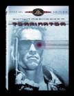 Terminator (2-Disc Special Edition Digipack) Schwarzenegger