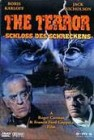 The Terror - Schloss des Schreckens ... Horror - DVD !!!
