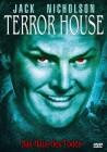 Terror House - Das Haus des Todes - Nicholson + Karloff