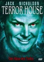 Terror House - Das Haus des Todes - Neuauflage