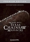 Michael Bays Texas Chainsaw Massacre - Premium Edition