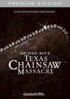 Michael Bay's Texas Chainsaw Massacre - Premium Edition