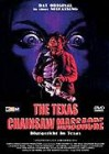 The Texas Chainsaw Massacre - Blutgericht in Texas