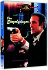 Der Einzelgänger - Michael Mann, James Caan, Willie Nelson