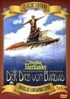 Douglas Fairbanks: Der Dieb von Bagdad (NEU) ab 1 EUR
