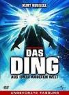 DVD Das Ding aus einer anderen Welt
