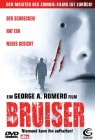 Bruiser - George A. Romero, Jason Flemyng, Peter Stormare