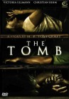 The Tomb  ...  Horror - DVD !!!  NEU !!  OVP !!! ...  FSK 18