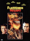 Flammendes Inferno erstauflage