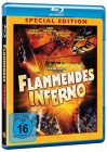 Flammendes Inferno - Special Edition