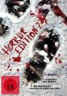 Horror Edition 2 - 3 DVD Set - OVP