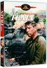 DER ZUG - THE TRAIN -  DVD - BURT LANCASTER - WW2 - UNCUT!