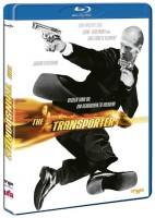 The Transporter, wie neu!!!