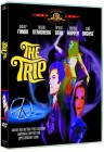 The Trip -Peter Fonda -Roger Corman-Bruce Dern-70er LSD- Rar