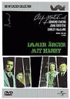 Immer �rger mit Harry - Hitchcock Collection