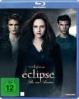 Twilight - Eclipse - Biss zum Abendrot