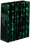 Matrix - The Ultimate Collection