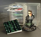 Matrix - The Ultimate Collection - Limitierte Sammlerbox