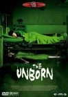 The Unborn / Hian the Mother (2003)