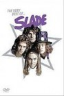 Slade - The Very Best Of Slade - DVD