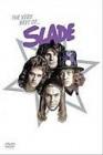 Slade - The Very Best Of Slade - DVD