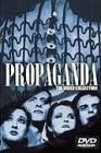 Propaganda - The Video Collection