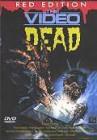 The Video Dead  84 Buchbox, mit Nr.56