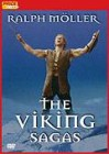 THE VIKING SAGAS - NEU/OVP