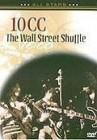 10cc - The Wall Street Shuffle
