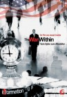 The War Within - Vom Opfer zum Attentäter .. Thriller - DVD!