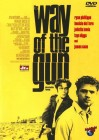 The Way of the Gun  **DVD**FSK18**TOP**